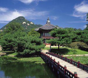 Jeju-Island-South-Korea
